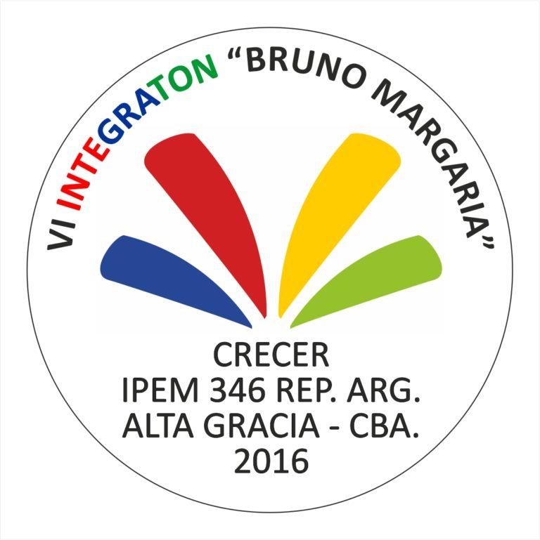 Llega la edición 2016 de la Integratón Bruno Margaría
