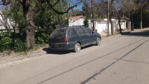 autosabandonados5