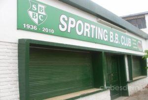 sporting5