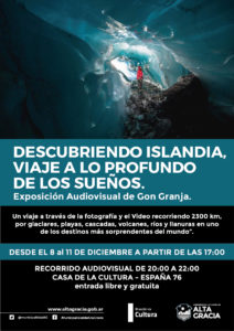 exposicion-gonzalo-islandia-flyer-01