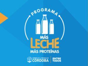 mas-leche-mas-proteinas-2