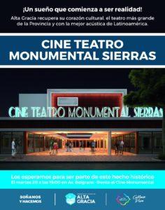 aviso-cine-monumental-sumario-300-cmyk-01-1-1