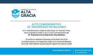 INVITACION 35 aniversario malvinas-01 (1)