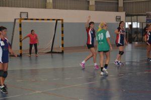 mamis handbal11
