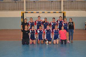 mamis handball2