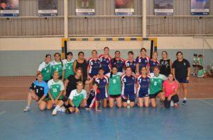 mamis handball3