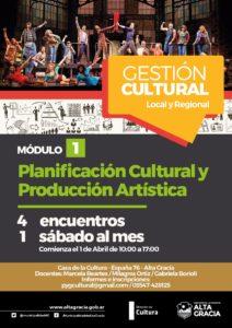 modulo 1 gestion cultural (1)
