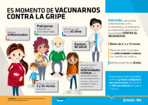 gripe 2017-01