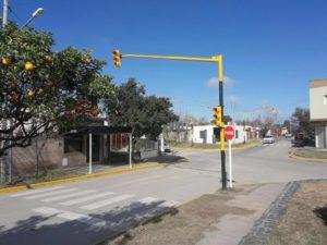 semaforo lucio rossi1