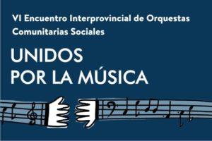 Unidos por la Música