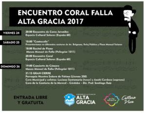 ENCUENTRO-CORAL-FALLA-2017-01-1068x825