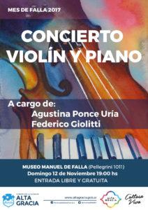 conciertoviolin-piano