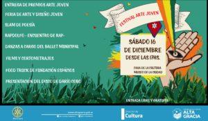 FESTIVAL ARTE JOVEN feria DIVIDIDO-01-01
