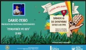 FESTIVAL ARTE JOVEN feria cobo-01-01