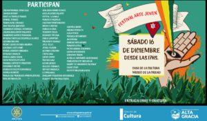 FESTIVAL ARTE JOVEN feria expositores-01-01-01-01