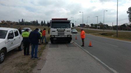 Dictarán Curso de operador de tránsito y evaluador a personal municipal