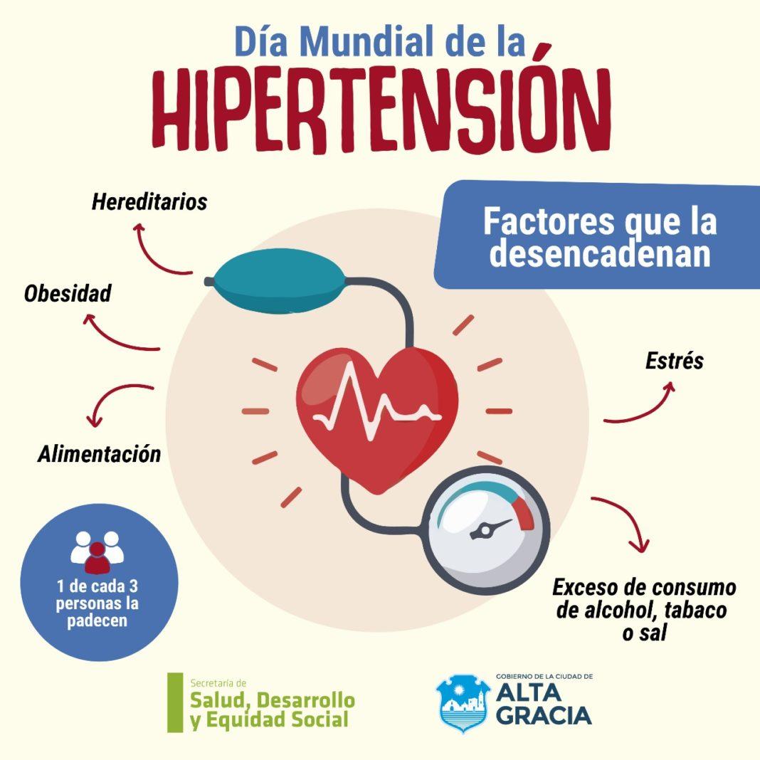La mayor parte de la población con que es una hipertensión pulmonar