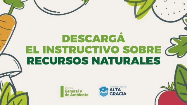 RECURSOS NA-01